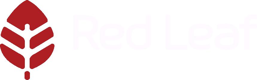 Red Leaf Media